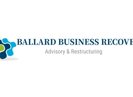 Welcome to Ballard Business Recovery