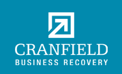 Ballard Business Recovery assists with the closure of Cranfield Business Recovery