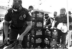 cop-cartons.jpg