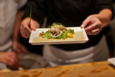 test kitchen octopus.jpg