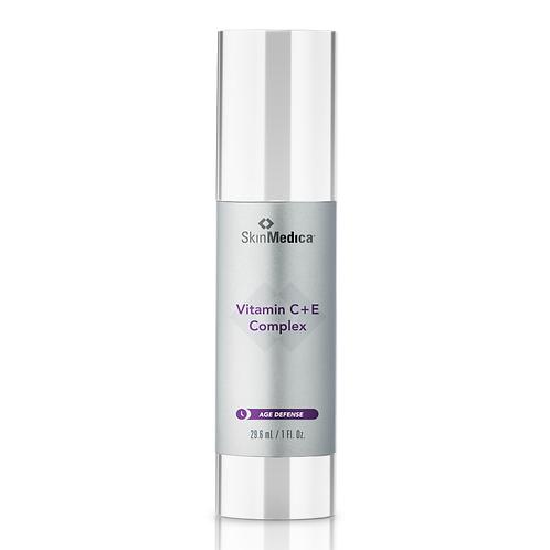 SkinMedica Vitamin C + E Complex