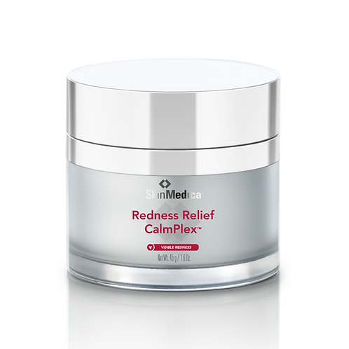 SkinMedica Redness Relief CalmPlex®