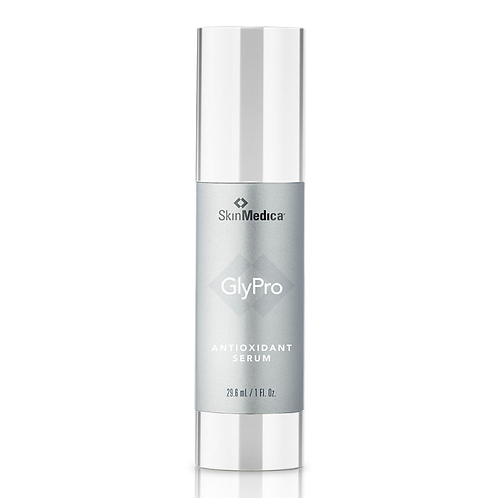 SkinMedica GlyPro Daily Antioxidant Serum