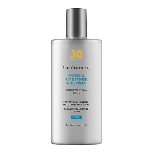 SkinCeuticals Physical Fusion UV Defense SPF 30