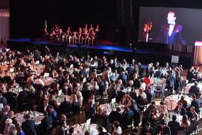 gala 2015 performance.JPG
