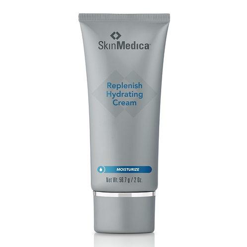 SkinMedica Replenish Hydrating Cream