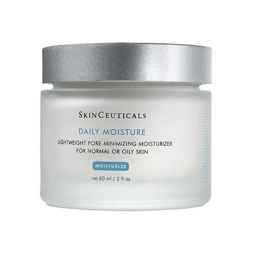 SkinCeuticals Daily Moisture