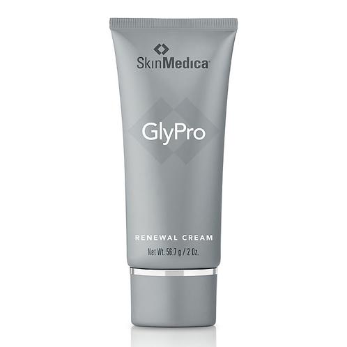 SkinMedica GlyPro Renewal Cream