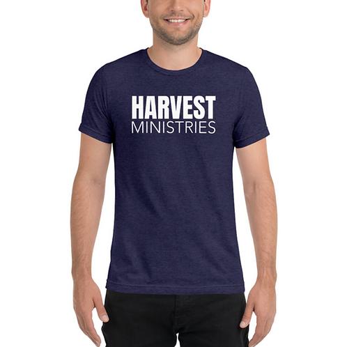 Harvest Ministries Signature Tee