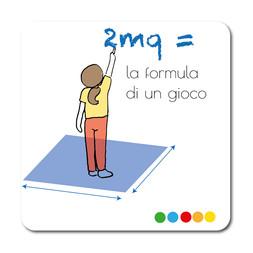 2mq=la formula del gioco
