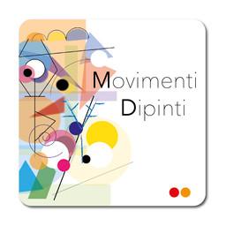 Movimenti Dipinti