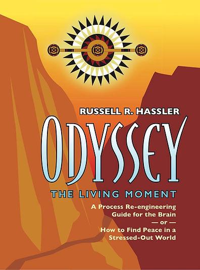 Odyssey Cover - 1.jpg
