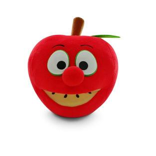 Apple Pal