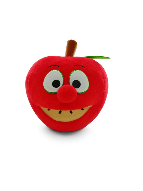 Apple Pal Puppet