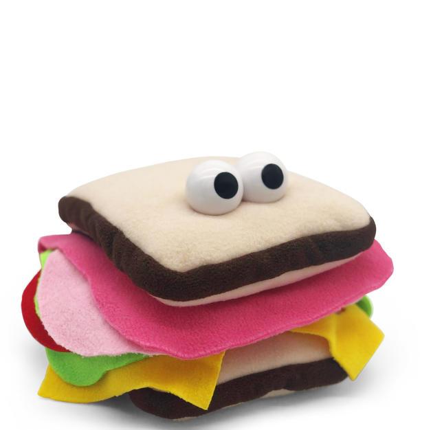 Sandwich Pal