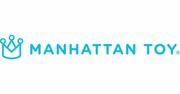 manhattan_toy_logo.webp