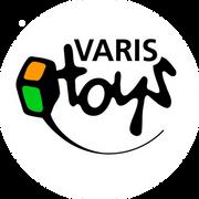 varis_toys_logo.png