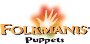 Folkmanis_logo.jpg