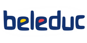 beleduc_logo.png