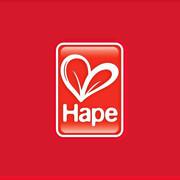 hape_logo_edited.jpg