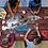 Thumbnail: Puzzle Delfino