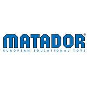 matador_logo.jpg