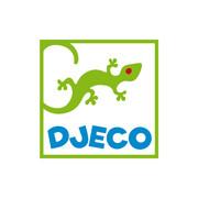 DJECO-logo.jpg