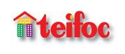 teifoc_logo.jpg