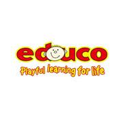 educo_logo_edited.jpg