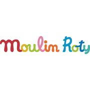 MoulinRotyLogo.png