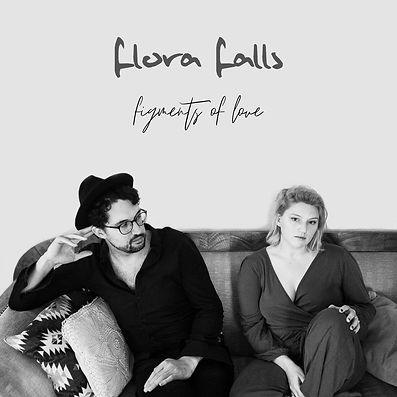 Flora Falls_Figments of Love.jpg