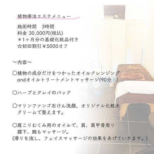 エステMenu.jpg