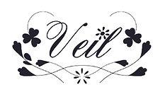 veil logo.jpg