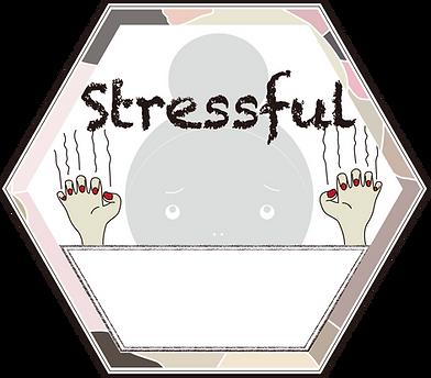 ストレス2icon.png
