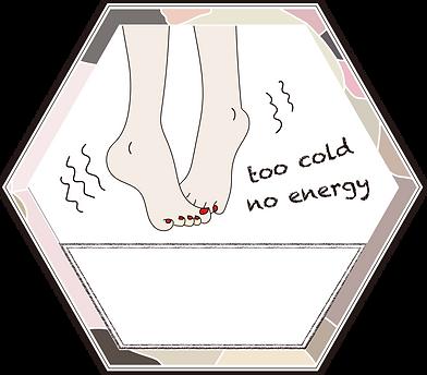 冷え性3icon.png