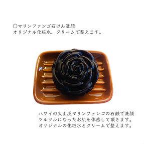 マリンファンゴ洗顔.jpg