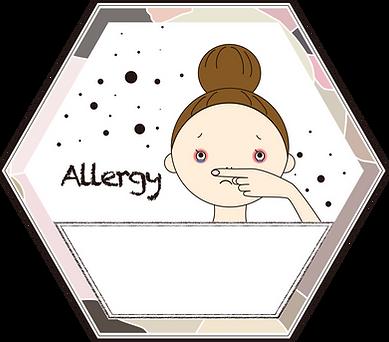 アレルギー3icon.png