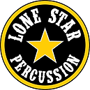 lone star.png