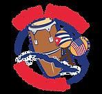 Logo_Cuban-American-01.png