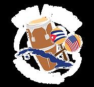 Logo_Cuban-American_WHITE-01.png