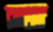Logo Peruvian Fest-01 (2) (2).png