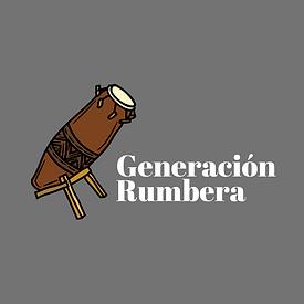 Generacion Rumbera.png