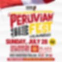 PeruvianFest_2IG.png
