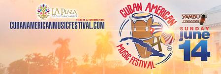 cubanfest2020twitter.png