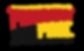 Logo PeruvianFest_CallaoLA-02.png