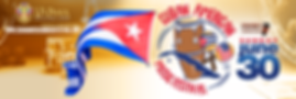 CubanAmericanFestTwitter2.png