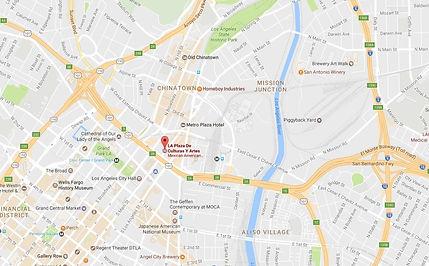 map jpeg.jpg