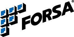 1-Logotipo FORSA-2012_Plano.jpg