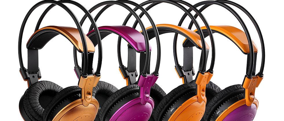 WI:Classic Headphone