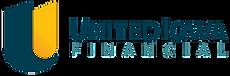 UIF-logo (1).png